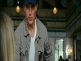 Knight and Day (Trailer 2)