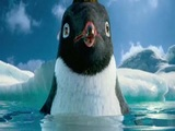 Happy Feet Two (Teaser 2)