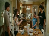 Diary of a Wimpy Kid: Rodrick Rules (Trailer 1)