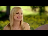 Movie 43 (Trailer 2)